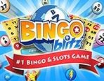 Bingo Sala de juegos   bienvenidos al mundo del casino gratis!