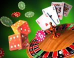 ruleta RULETA online gratis. El juego más conocido del casino