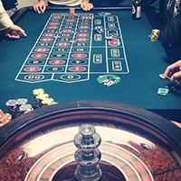 54 Sala de juegos   bienvenidos al mundo del casino gratis!