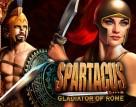spartacus tragaperras gratis
