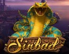 116 Sinbad Tragaperras Gratis
