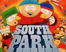 south park tragaperras gratis