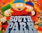 south park tragaperras gratis