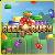 128x128 reelrushtouch Lista de ganadores   casino online