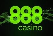 888casino 186x128 Juegos de azar. Casinos y salas de juego