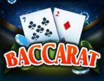 Baccarat Bacarat: El juego más aristocrático del casino