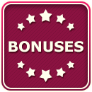 Bonuses Winner Casino