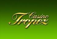 Casino Tropez 186x128 Juegos de azar. Casinos y salas de juego