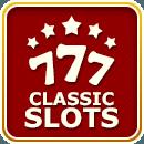 Classic Slots Jackpotcity casino