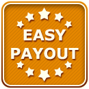 Easy Payout Unibet casino online