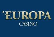 Europacasino 186x128 Juegos de azar. Casinos y salas de juego