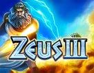 Zeus 3 tragaperras gratis