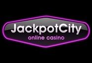 Jackpotcity Casino 186x128 Juegos de azar. Casinos y salas de juego