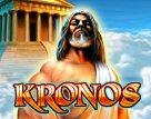 Kronos slot wms Sala de juegos   bienvenidos al mundo del casino gratis!