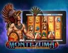Montezuma tragaperras gratis