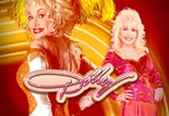 NEWS DollyParton Dolly Parton Tragaperras Gratis