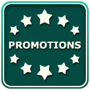 Promotions Winner Casino