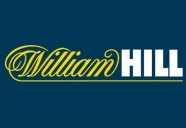 William Hill 186x128 Juegos de azar. Casinos y salas de juego
