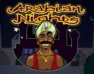 arabik nights tragaperras gratis