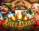 bier haus slot logo Sala de juegos   bienvenidos al mundo del casino gratis!
