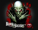 bloodsuckers Blood Suckers o Los vampiros Tragaperras Gratis
