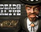 dead or alive thumb Sala de juegos   bienvenidos al mundo del casino gratis!