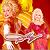 dolly parton 50 Lista de ganadores   casino online