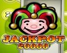 jackpot 20000 Sala de juegos   bienvenidos al mundo del casino gratis!