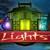 lights slot logo Lista de ganadores   casino online