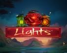 lights Sala de juegos   bienvenidos al mundo del casino gratis!