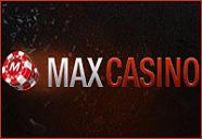 maxcasino1 Juegos de azar. Casinos y salas de juego