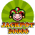 product 264 Lista de ganadores   casino online