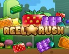 reelrush tragaperras gratis