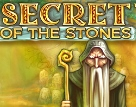 secret of the stones tragaperras gratis