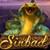 sinbad slot logo Lista de ganadores   casino online