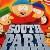 south park slot Lista de ganadores   casino online