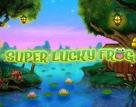 super lucky frog thumb Super Lucky Frog Tragaperras Gratis
