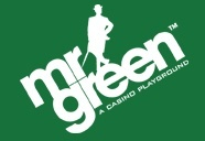Mr Green 186x128 Mr Green Casino online