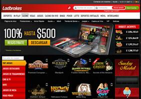 282x198 52 Casino Ladbrokes online