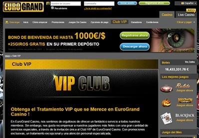399x2764 Eurogrand casino
