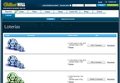 399x2766 William Hill casino