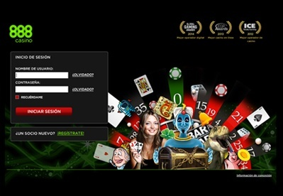 399x2767 888 casino