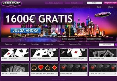 399x276 2 Jackpotcity casino