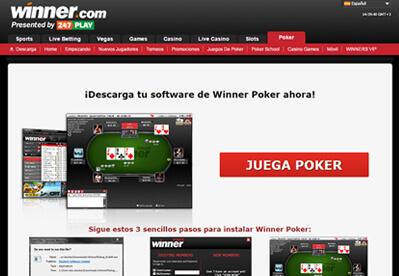 399x276 21 Winner Casino