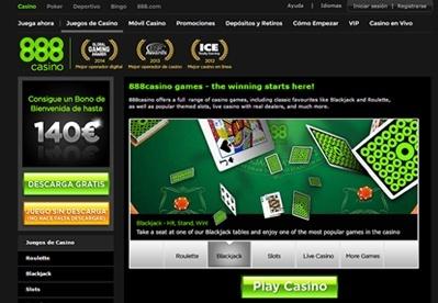 399x276 26 888 casino