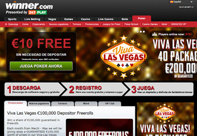 399x276 31 Winner Casino