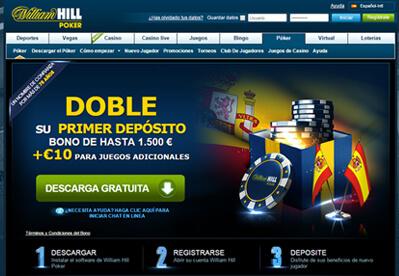 399x276 36 William Hill casino