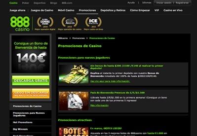 399x276 37 888 casino