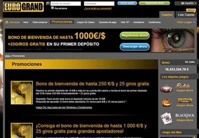 399x276 44 Eurogrand casino