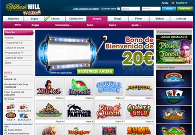 399x276 46 William Hill casino